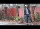 Marquese Scott aka NonStop - Set Fire - Dubstep