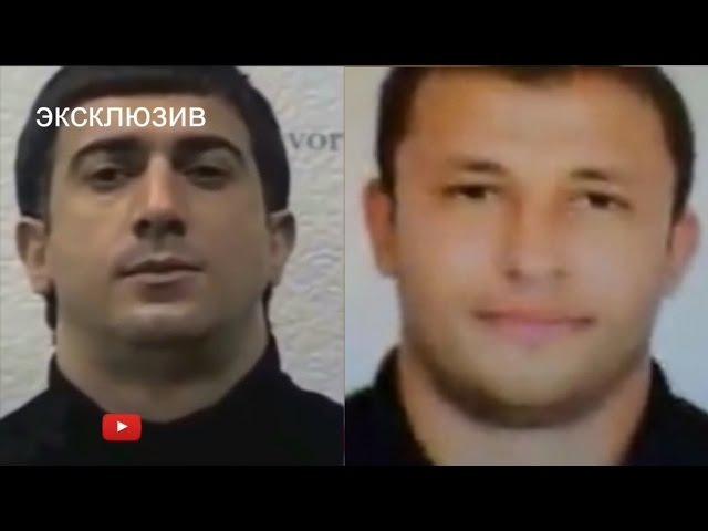 Задержан киллер Вора Ровшана Ленкоранского – Хаджи Бейлаганский