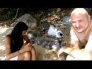 КРАСИВАЯ ТАЕЧКА В АРЕНДУ ЗА 300 бат с выездом на дикий пляж острова Самуи.
