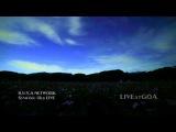 H U V A NETWORK Symetric lifes LIVE HD