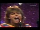 Steve Benson стив Бенсон - Love Takes Time 1981