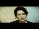 Нам нужна одна победа - Песня из кф Белорусский вокзал