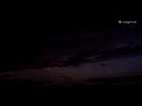 4K Video - Dreamlapse UHD Time Lapse Film Trailer - Stock Footage Available