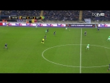UEFA_Europa_League_2016_2017_Group_C_Anderlecht_Saint_Etienn_2nd half_720p