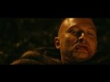 Земля вампиров 1 часть (2010) / Stake Land (2010)  ужасы
