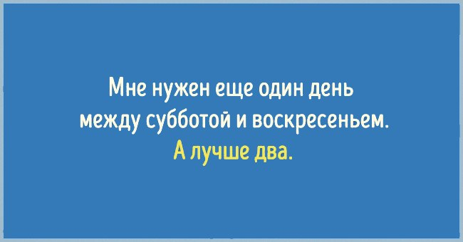 https://ps.vk.me/c637629/v637629050/13dc0/Vqwh_531cbU.jpg