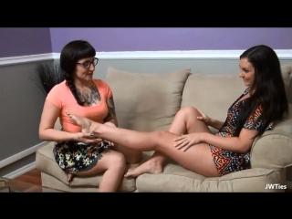 Brittanys sexy feet #femdom #foot #fetish #trampling #facesitting #piss #scat #footjob #ballbusting #farting #spitting #socks #c