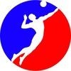 RUSVolley - сообщество волейбола