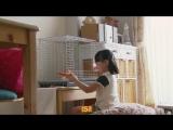 Beautiful Rain 09 (Subs Español) (Mana Ashida)
