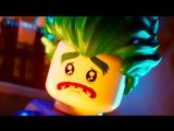 ЛЕГО ФИЛЬМ: БЭТМЕН 2017 СМОТРЕТЬ ВСЕ ТРЕЙЛЕРЫ THE LEGO BATMAN MOVIE