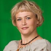 Яна Филиппова