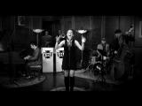 Nothing Else Matters - Postmodern Jukebox ft. Caroline Baran