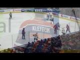 Эдмонтон - Сан-Хосе 3-5. 11.01.2017. Обзор матча НХЛ