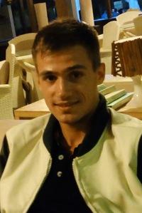 Мотвеенко Дмитрий