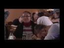 Русский боевик★ ФОКУСНИК ★Русские боевики криминал фильмы новинки 2017