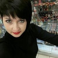 Светлана Капранова