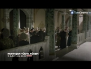 1 Анонс Кёсем Султан 2 сезон 41 серия. На русском (1)