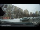АвтоСтрасть - Подборка аварий и дтп 620 Май 2017