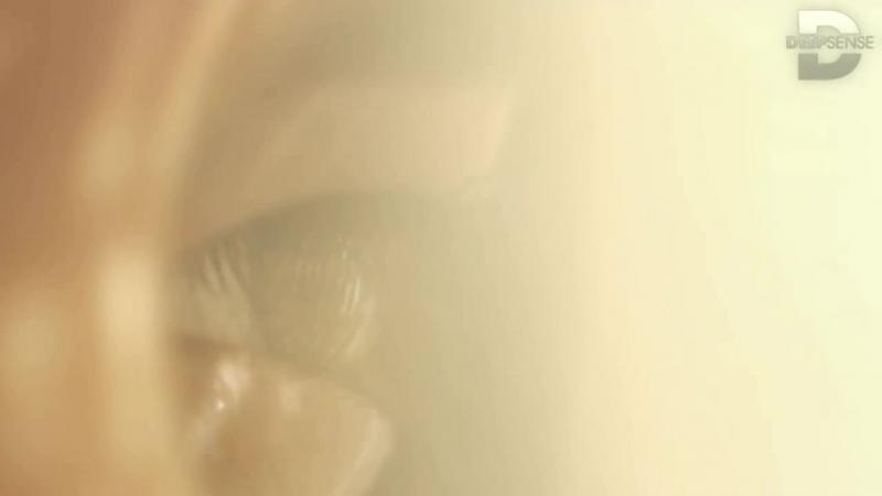 ♛♫★Aly Fila meets Roger Shah Susana - Unbreakable★♫♛ ★Релиз 29.08.16★