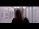 Eliphant ft. Skrillex – Only Getting Younger (TJR Remix)