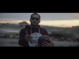 Paster 5'9 ft. DoST, OD - 1st Class (Official Music Video)