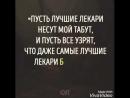Trim 6D070692 EA95 4C40 A5BA C6CC381D8355