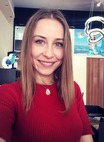 Виолетта Дмитриева