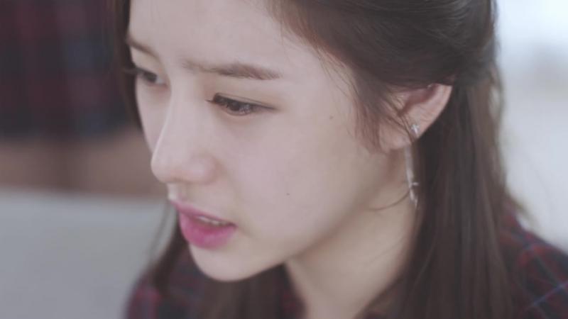 МV [2015.09.16] Berry Good (베리굿) - My First Love (내 첫사랑) \ Моя первая любовь