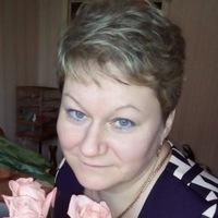 Анастасия Карпучок