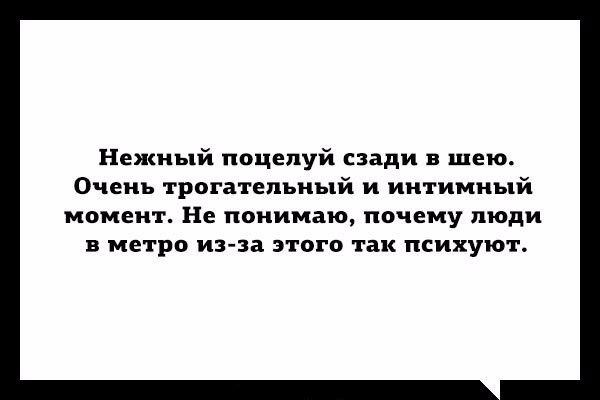 https://pp.vk.me/c637629/v637629244/1a600/Rf8SEPkSB6w.jpg
