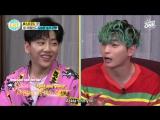 170725 Must Eat 20 - Noh Taehyun Kad