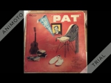 Pat Boone - Flip, Flop and Fly