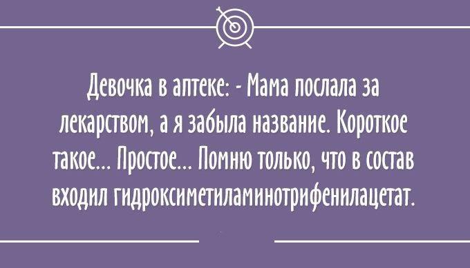 https://pp.vk.me/c637629/v637629260/1357b/tlqAqnrwFl4.jpg