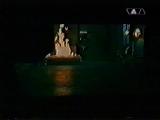 Paffendorf - Terminator 2 (VIVA, 199x)
