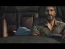The Last of Us - Одни из Нас (полный игрофильм)