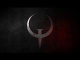 Играем в Quake Champions Sacrifice