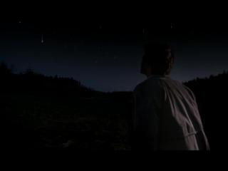 Секс Сверхъестественное/Supernatural (Дестиэль/destiel)