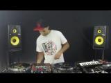 BEST DJ VEKKED 2015 DMC WORLD CHAMPION!!! ( 360 X 640 )