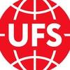 UFS.Travel