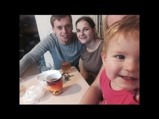 Моя семья))