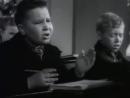 фильм 1. Васёк Трубачёв и его товарищи (1955)