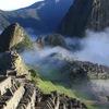 Древнее Перу