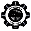 INVERSION RECORDS: industrial dark ambient label
