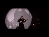 Niccolo Paganini - Скрипач Дьявола