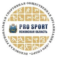 prosport60