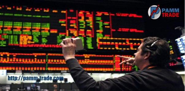 Итоги 2016 года: победители и проигравшие на финансовых рынкахЭто бы