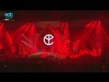 Yellow Claw - Live @ EDC Las Vegas 2017
