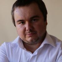 Вениамин Мордашов