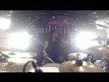 Equilibrium - Rise Again (2016)Epic FolkViking Metal