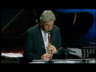 Spain by Chick Corea on Juzz punflute performed by Damian Draghici